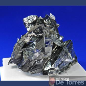 Tetraedrita