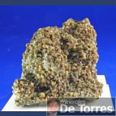Bultfonteinita