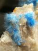 Cianotriquita